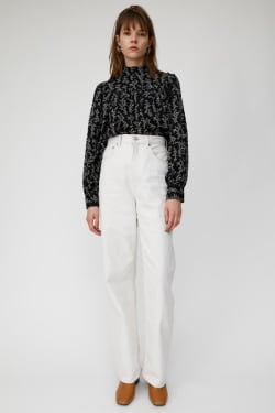 IVY FLOWER YORK Blouse