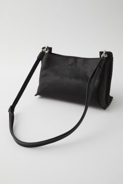 3LAYER SHOULDER bag