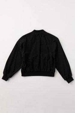 SW STRETCH CLOTH jacket