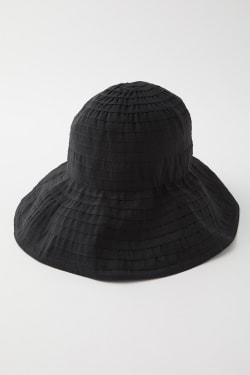 GROSGRAIN ROUND Hat