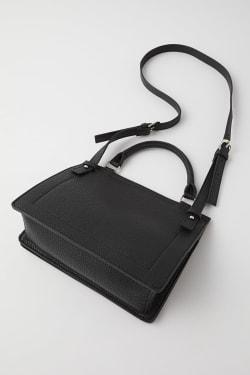 USEFUL POCKET bag
