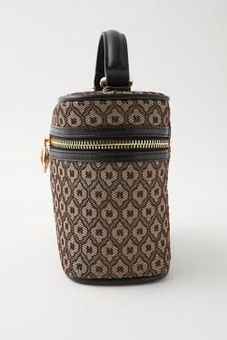 MONOGRAM VANITY bag