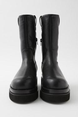 FARMERS LONG boots