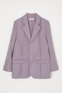 BOXY SPRING jacket