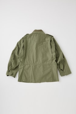 MV M-65 Field Jacket
