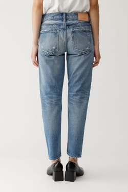 MOUSSY VINTAGE Magee Tapered