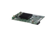 Cisco 1280 UCS Virtual Interface Mezzanine Card - UCS-VIC-M82-8P - Ref