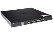 Dell Networking N4032F Switch 24 x 10Gb SFP+ Ports