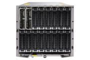 Dell PowerEdge M1000e - 2 x M640, 2 x Silver 4116 Twelve-Core 2.1GHz, 48GB, 2 x 1TB SAS, PERC H330, iDRAC9 Enterprise