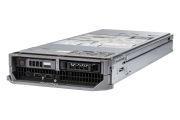 Dell PowerEdge M520 1x2, 2 x E5-2407 2.2GHz Quad-Core, 16GB, 2 x 146GB SAS, PERC H710, iDRAC7 Express