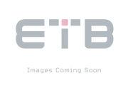"Dell PowerEdge M640 1x2 2.5"" SAS, 2 x Bronze 3106 1.7GHz Eight-Core, 64GB, 2 x 200GB SSD SATA, PERC H330, iDRAC9 Enterprise"
