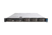 Dell PowerEdge R320 Configure To Order