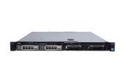 """Dell PowerEdge R330 1x4 3.5"""", 1 x E3-1220 v5 3.0GHz Quad-Core, 16GB, 2 x 2TB SAS 7.2k, PERC H330, iDRAC8 Basic"""