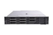 "Dell PowerEdge R540 1x12 3.5"", 2 x Gold 6226 2.7GHz Twelve-Core, 32GB, 8 x 10TB 7.2k SAS, PERC H730P, iDRAC9 Basic"