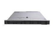 """Dell PowerEdge R640 1x8 2.5"""", 2 x Silver 4114 2.2GHz Ten-Core, 32GB RAM, PERC H730, iDRAC9 Enterprise"""