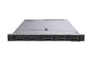 Dell PowerEdge R640 Configure To Order
