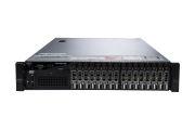 "Dell PowerEdge R720 1x16 2.5"", 2 x E5-2650 v2 2.6GHz Eight-Core, 64GB, 16 x 600GB 10k SAS, PERC H710, iDRAC7 Enterprise"