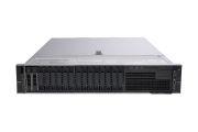 "Dell PowerEdge R740 1x16 2.5"", 2 x Silver 4116 2.1GHz Twelve-Core, 64GB, 2 x 2TB 7.2k SAS, PERC H730P, iDRAC9 Enterprise"