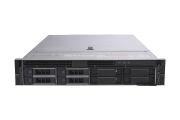 "Dell PowerEdge R7415 1x8 3.5"", 1 x AMD EPYC 7281 2.1GHz Sixteen-Core, 32GB, 4 x 2TB 7.2k SAS, PERC H730P, iDRAC9 Enterprise"
