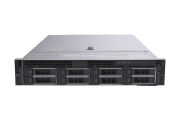 "Dell PowerEdge R7415 1x8 3.5"", 1 x AMD EPYC 7501 2.0GHz Thirty Two-Core, 32GB, 8 x 4TB 7.2k SAS, PERC H730P, iDRAC9 Enterprise"