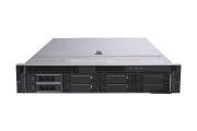 "Dell PowerEdge R7425 1x8 3.5"", 2 x AMD EPYC 7501 2.0GHz Thirty Two-Core, 128GB, 2 x 1TB 7.2k SAS, PERC H730P, iDRAC9 Enterprise"
