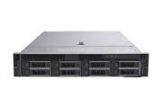 "Dell PowerEdge R7425 1x8 3.5"", 2 x AMD EPYC 7501 2.0GHz Thirty Two-Core, 128GB, 8 x 3TB 7.2k SAS, PERC H730P, iDRAC9 Enterprise"