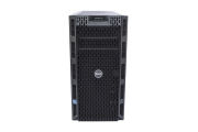 Dell PowerEdge T320 Configure To Order