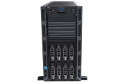 Dell PowerEdge T620 Configure To Order