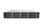Dell PowerVault MD1200 SAS 12 x 8TB SAS 7.2k