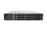 Dell PowerVault MD1200 SAS 3 x 4TB SAS 7.2k