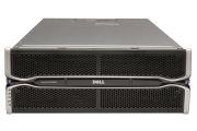 Dell PowerVault MD3060e SAS 40 x 600GB SAS 15k