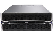Dell PowerVault MD3260 SAS 60 x 6TB SAS 7.2k
