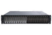 Dell PowerVault MD3420 SAS 12 x 3.84TB SSD SAS 12G
