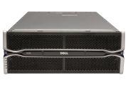 Dell PowerVault MD3460 SAS 20 x 8TB SAS 7.2k