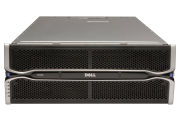 Dell PowerVault MD3460 SAS 40 x 8TB SAS 7.2k