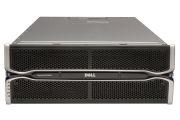 Dell PowerVault MD3660f FC 40 x 10TB SAS 7.2k