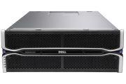 Dell PowerVault MD3860f FC 60 x 2TB SAS 7.2k