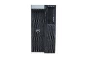 Dell Precision T7920 with M.2/U.2 Configure To Order