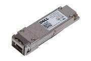 Dell 40Gb QSFP+ MPO Short Range Transceiver - 7TCDN - AFBR-79EIDZ - Ref