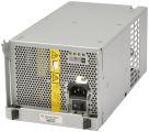 EqualLogic 440W Power Supply 94535-03 RS-PSU-450-AC1N Ref