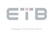 HP Proliant DL380 Gen9 3x8, 2 x E5-2680 v3 2.5GHz Twelve-Core, 128GB, 12 x 900GB SAS, P440ar, iLO4 Standard