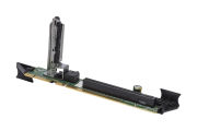 Dell PowerEdge R620 Riser Card 2 8TWY5