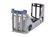 Dell PowerEdge R820 Riser Card 2 D13MJ
