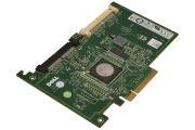 Dell SAS6/iR Raid Controller JW063