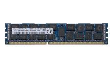 Hynix 16GB PC3-14900R HMT42GR7AFR4C-RD Ref
