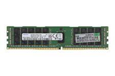 HP 32GB PC4-2400T-R 2Rx4 ECC 809083-091-SAMSUNG