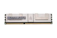 Samsung 32GB PC3L-12800L M386B4G70DM0-YK0 Ref