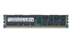 Hynix 8GB PC3-14900R HMT31GR7EFR4C-RD Ref