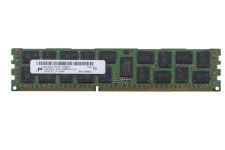 Micron 8GB PC3L-10600R MT36KSF1G72PZ-1G4M1FF Ref