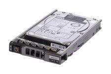 "Dell 2.4TB SAS 10k 2.5"" 12G 512e Hard Drive RWR8F - New Pull"